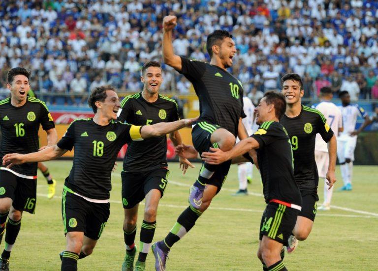 Groupe F – Mexique: Prédictions de Coupe du Monde 2018