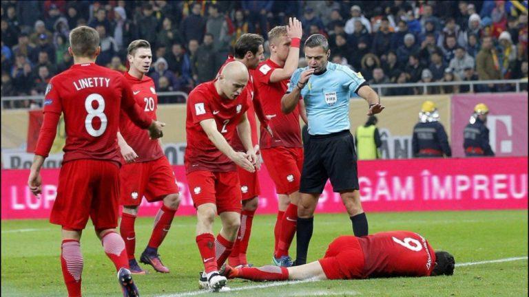 Groupe H – Pologne: Prédictions de Coupe du Monde 2018