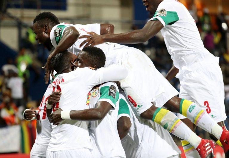 Groupe H – Sénégal: Prédictions de Coupe du Monde 2018