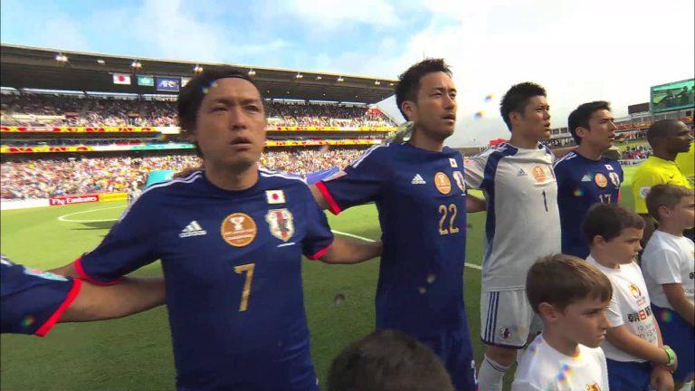 Groupe H – Japon: Prédictions de Coupe du Monde 2018