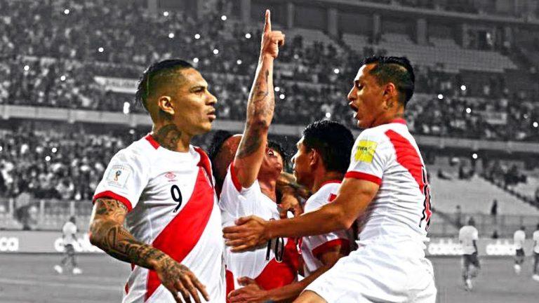 Groupe C – Pérou: Prédictions de Coupe du Monde 2018