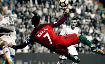 portugal coupe du monde