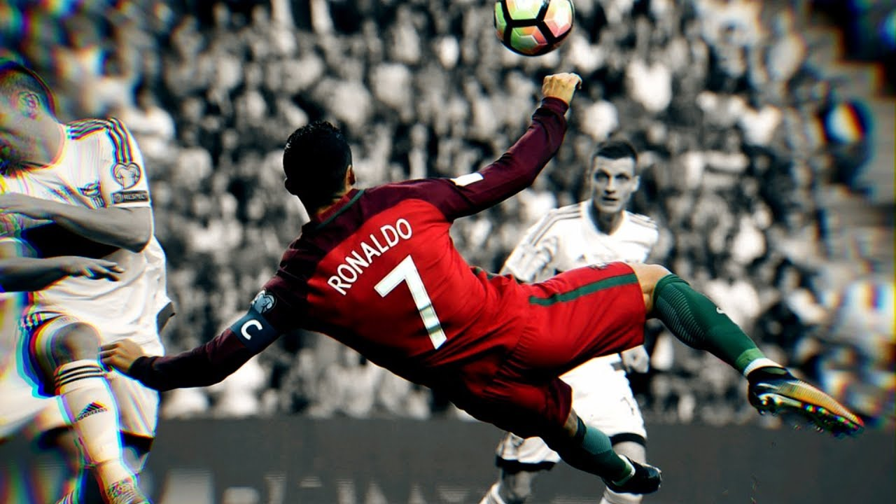 Groupe b portugal pr dictions de coupe du monde 2018 - Qualification portugal coupe du monde ...