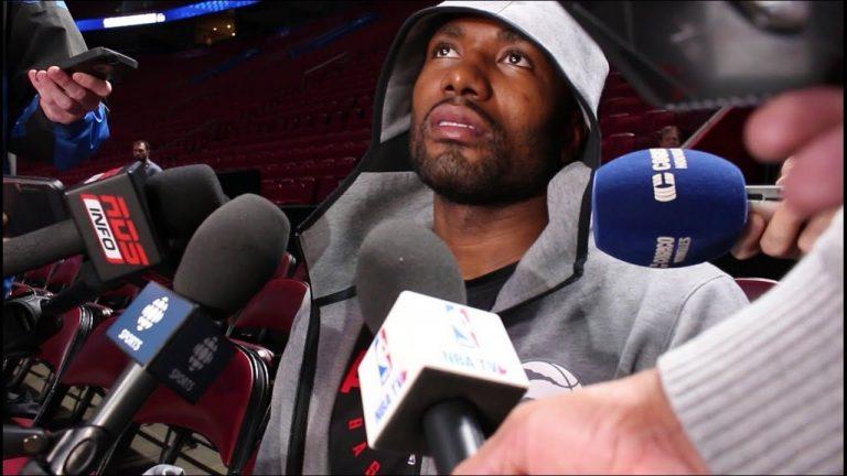 Montréal se prépare à implanter une équipe de la NBA