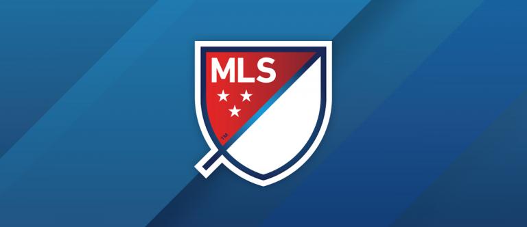 Transactions MLS de l'entre-saison.