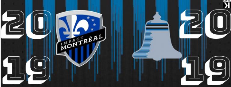 Où en est vraiment l'Impact de Montréal ?