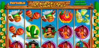 best-themed-mexican-slots