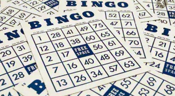 Origins of Bingo: A multi-faceted story