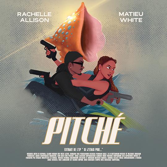 COVER PITCHÉ-carré (1)